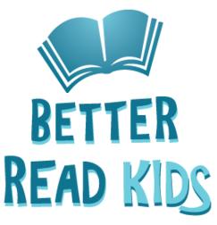 BR Kids Logo
