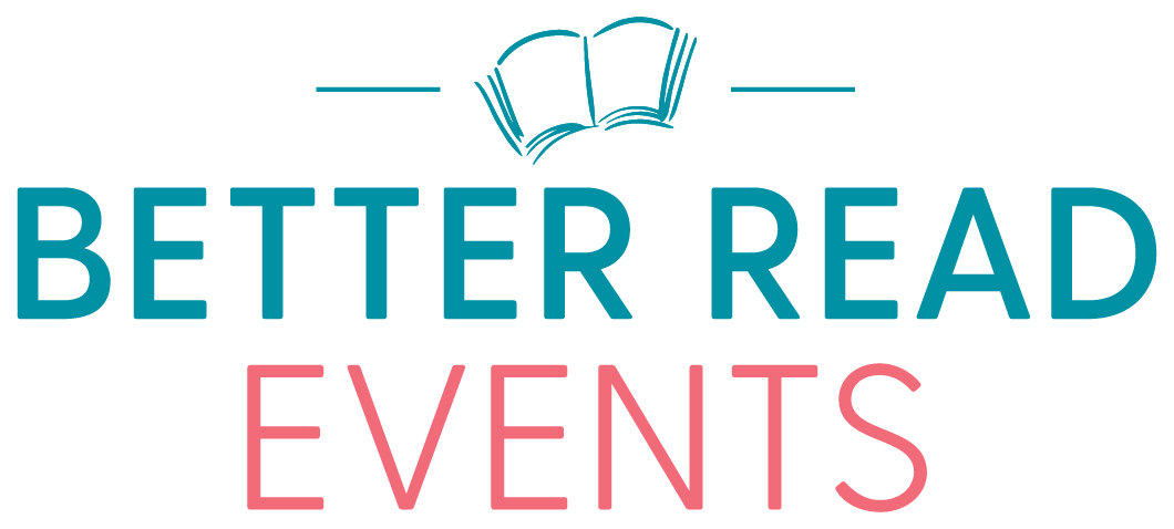 Our Events Have Moved to our New Booking Site!