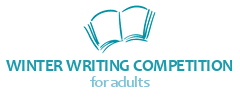 Winter Writing Competition