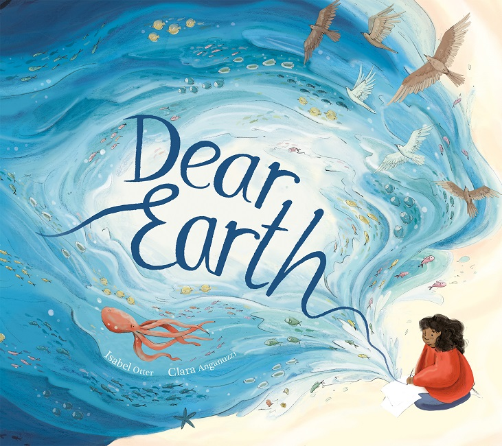 Dear Earth