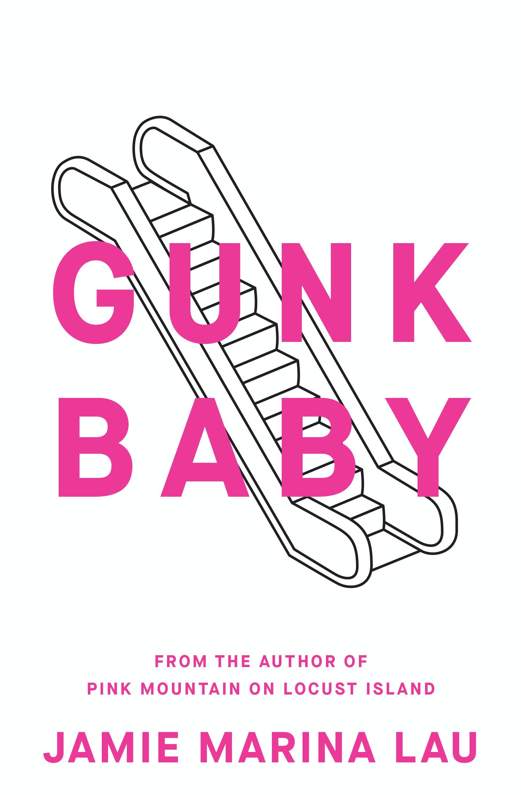 Gunk Baby